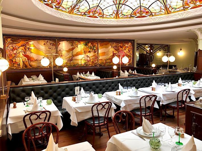 Brasserie Floderer - Brasserie - Restaurants - Partenaires ...