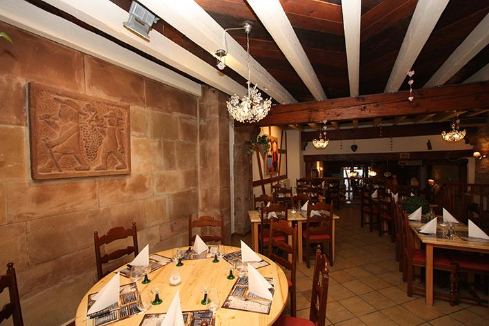 La Cheminee Cuisine Montagnarde Restaurants Partenaires