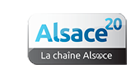 Alsace 20
